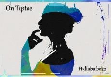 On Tiptoe