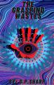 The Grasping Wastes
