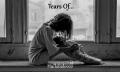 Tears Of...