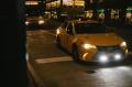 Taxi Driver '79