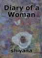 Diary of a Woman