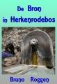 De Bron in Herkenrodebos