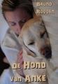 De Hond van Anke