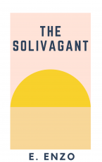 The Solivagant