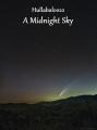 A Midnight Sky
