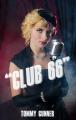 Club 66