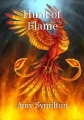 Hunt of Flame