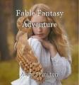 Fable Fantasy Adventure