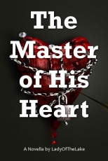 The Master of His Heart