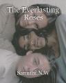 The Everlasting Roses
