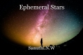 Ephemeral Stars