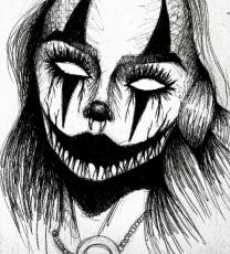 Clownsitters