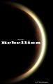Proxima: Rebellion