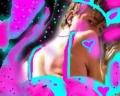 """----> """"FIND GANON'S SECRET UNDERGROUND CASTLE ! """"  ------ Frosty Underground Sector #87: Secret ''BASEMENT SLUMS'' & Grandma Dwarf ! -- (PART 2) ---""""FIND US, NOAH ! """" -> (Video game: ''NIGHT-ZONE'' !) ++"""
