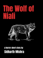 The Wolf of Niali
