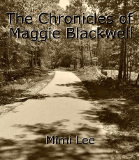 The Chronicles of Maggie Blackwell