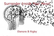 Surrender Inside Your Heart