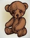 A fairy tale about a naughty bear bear Mishutka