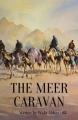The Meer Caravan