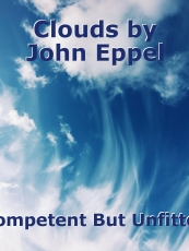 Clouds by John Eppel