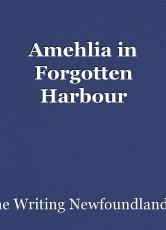 Amehlia in Forgotten Harbour