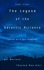 The Legend of the Galactic Alliance