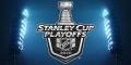Suzuki Keeps Canadiens Playoff Hopes Alive