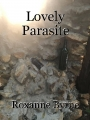 Lovely Parasite