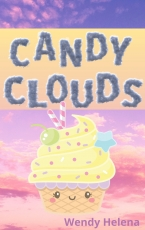 Candy Clouds -  Part 2 [No Name, No Fame]