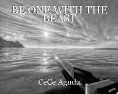 BE ONE WITH THE BEAST