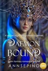 Daemon Bound