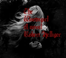 The Woodsgirl 10th anniversary edition