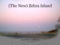 (The New) Zebra Island