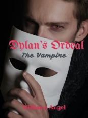Dylan's Ordeal: The Vampire