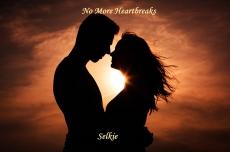 No More Heartbreaks