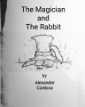 the magician and the rabbit