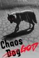 Chaos Dog