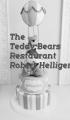 The Teddy Bears Restaurant