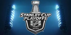 Leafs Eliminated In First-Round