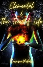 Elementals & The Tree Of Life