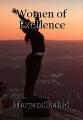Women of Exellence