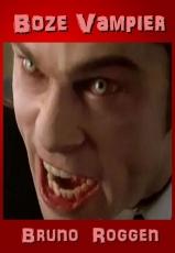 Boze Vampier