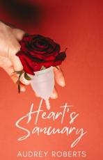 Heart's Sanctuary