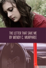 The Letter That Saved Me