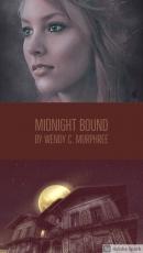 Midnight Bond