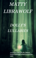DOLLY'S LULLABIES