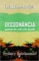 Dissonancia
