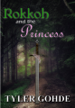 Rokkoh and the Princess EXCERPT