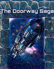 The Doorway Saga