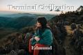 Terminal Civilization